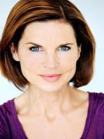 Claudia Brosch