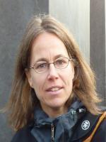 Andrea Brose