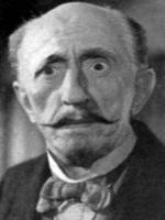 Egon Brosig