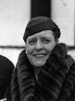 Octavia Broske