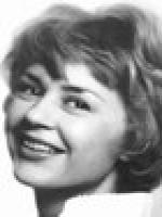 Yvonne Brosset