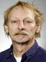 Lars-Erik Brossner