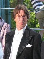 Johannes Brost