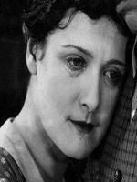 Antonia Brough
