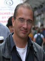 Jean Brousseau