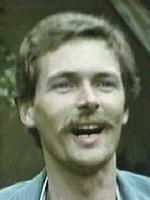 Jean-Louis Broust