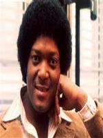 Young Dobie Gray