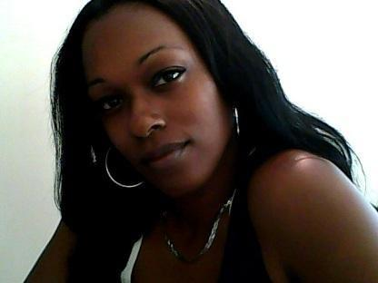 Coco Brown Profile, BioData, Updates and Latest Pictures | FanPhobia ...
