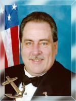 Dennis M. Brown
