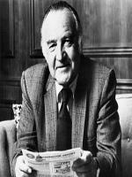 Edmund G. Brown