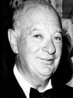 Harry Joe Brown