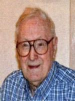 Howard C. Brown