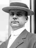 Arthur Browne Jr.