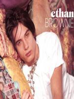 Ethan Browne