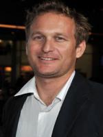 Geoff Browne