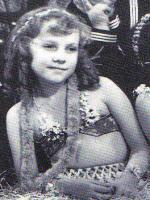 Gloria Browne