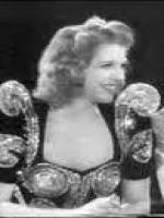 Marjorie Browne