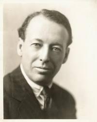 Maurice Browne Net Worth