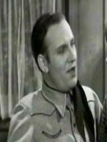 Ron Gene Browne