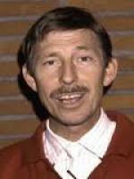 Martin Brozius