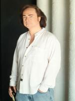 Bobby Bruce