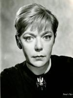 Brenda Bruce