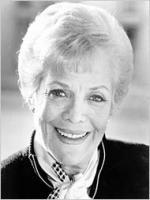 Carol Bruce