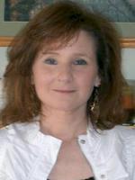 Shelley Bruce