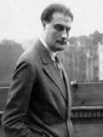 Ferdinand Bruckner
