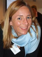Katja Bruegger