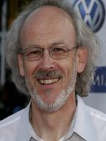 Pieter Jan Brugge