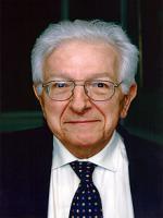 Claude Brule