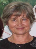 Pavla Bruncko