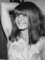 Susana Brunetti
