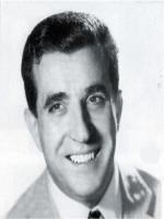 Sergio Bruni