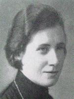 Wiola Brunius