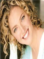 Katherine Brunk