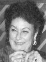 Vivian Brunner