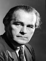 Rudolf Brunngraber