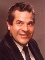 Horacio Bruno