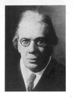 Michel Brusselmans