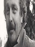 Alf Brustellin
