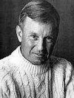 Jerry Brutsche