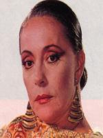 Alicia Bruzzo