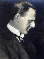 Charles Bryant