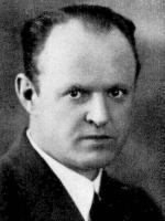 Vilhelm Bryde