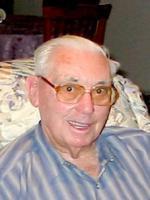 George Bryden