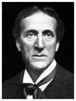 Alfred Brydone