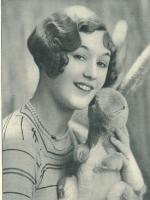 Vera Bryer
