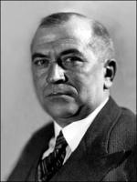 Stanislaw Brylinski